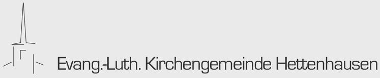 Ev.-Luth. Kirchengemeinde Hettenhausen