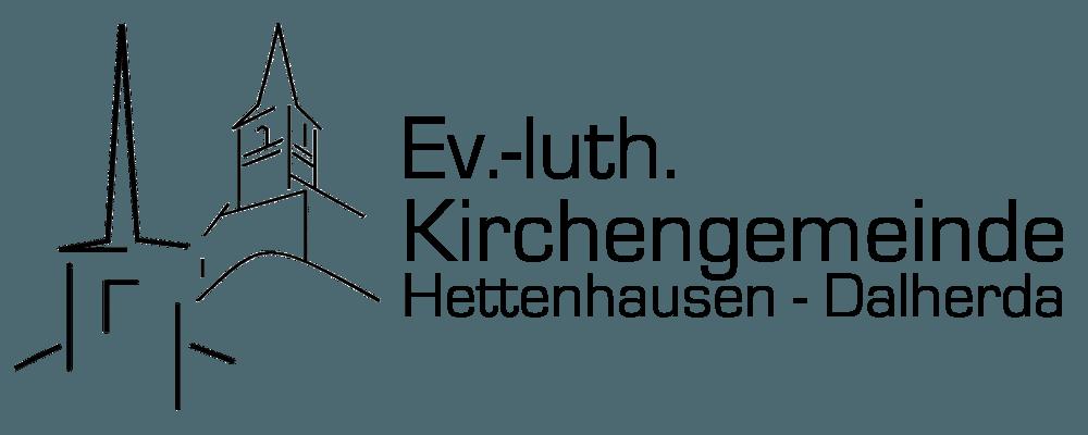 Ev.-luth. Kirchengemeinde Hettenhausen – Dalherda