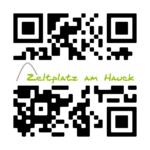 Zeltplatz Dalherda